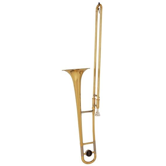 Vivace By Kurioshi Trombone Outfit