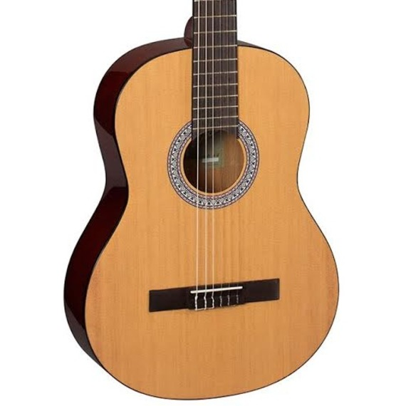 Jose Ferrer 3/4 Size Classical Guitar
