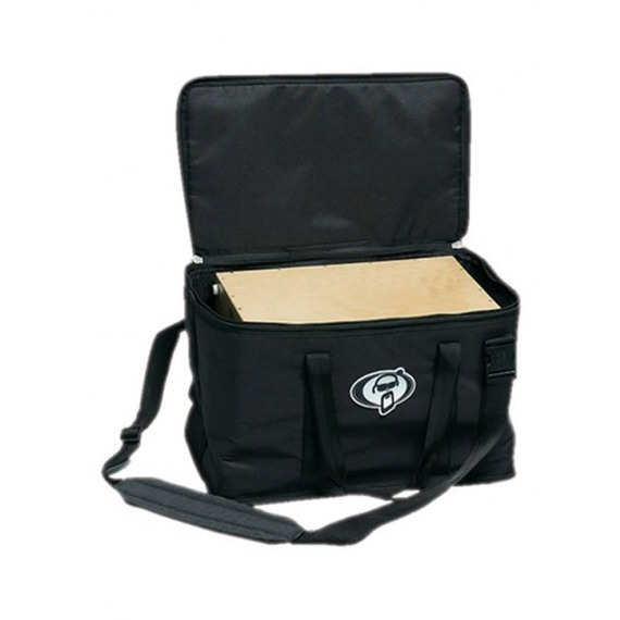 Protection Racket 9123 Classic Cajon Case