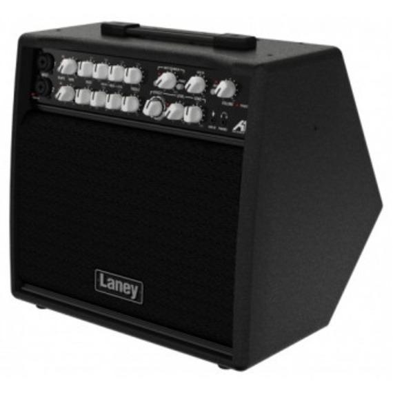 Laney A1+ Plus Acoustic Amplifer