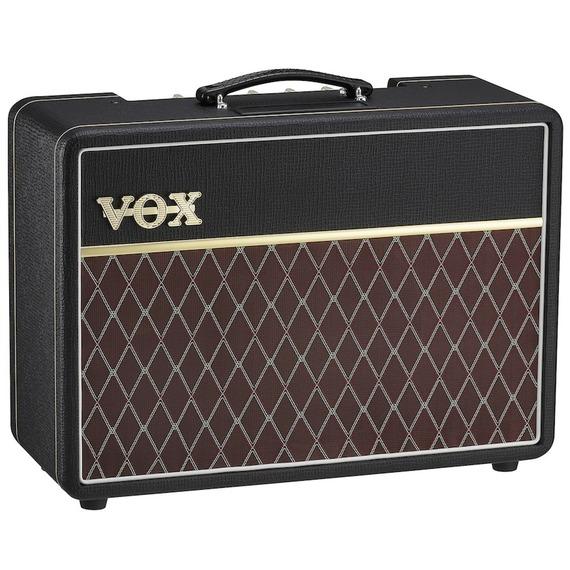 "Vox AC10 C1 1x10"" Guitar Amplifier Combo"