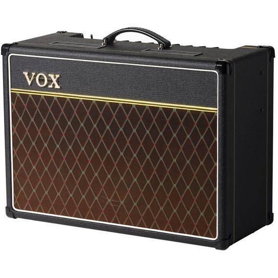 Vox AC Custom - AC30C2X