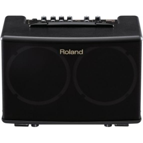 Roland AC-40 Acoustic Guitar Amplifier