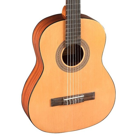Admira Alba 3/4 Classical Guitar ADM100