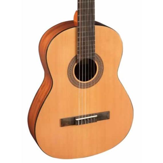 Admira Alba Classical Guitar ADM200