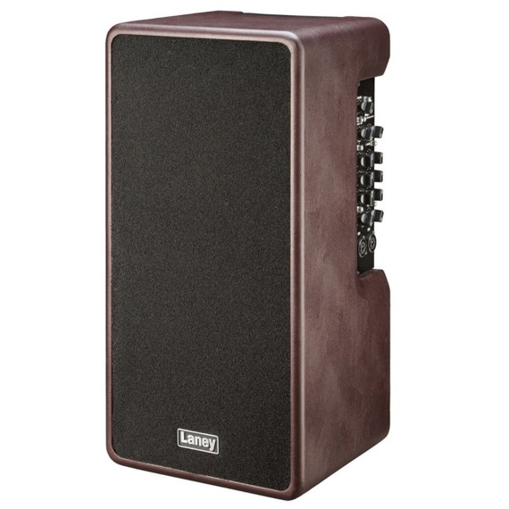 Laney A-Duo Acoustic Amplifier