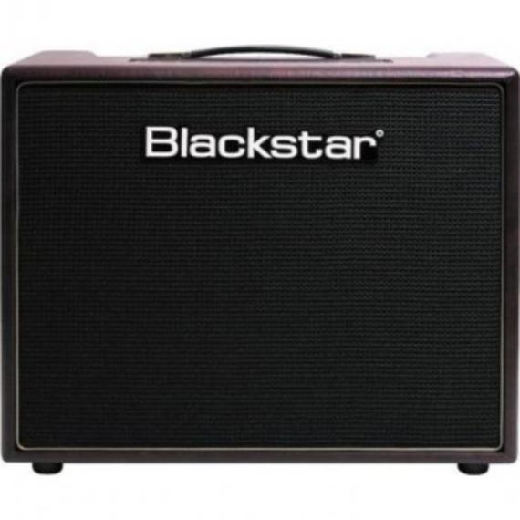 Blackstar Artisan 15 Hand Wired Combo