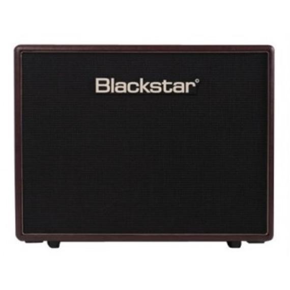 Blackstar Artisan 212 Cabinet
