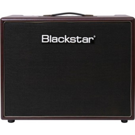Blackstar Artisan 30 Watt Combo