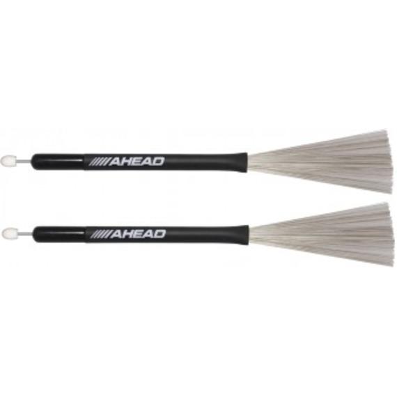 Ahead Switch Brush