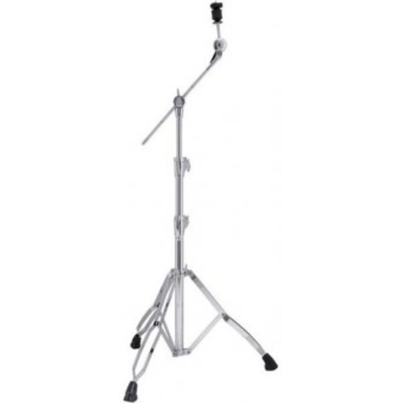 Mapex B800 Armory Series Boom Cymbal Stand - Chrome