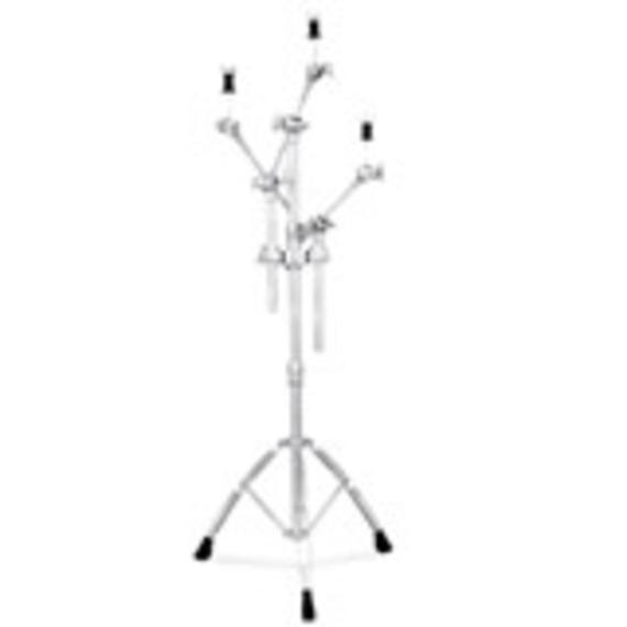 Mapex B995A - Triple Boom Cymbal Stand