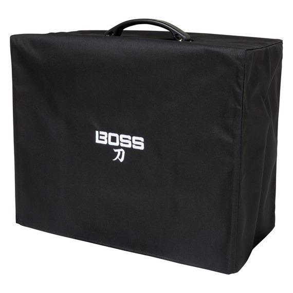 Boss Katana 100 Amplifier Cover