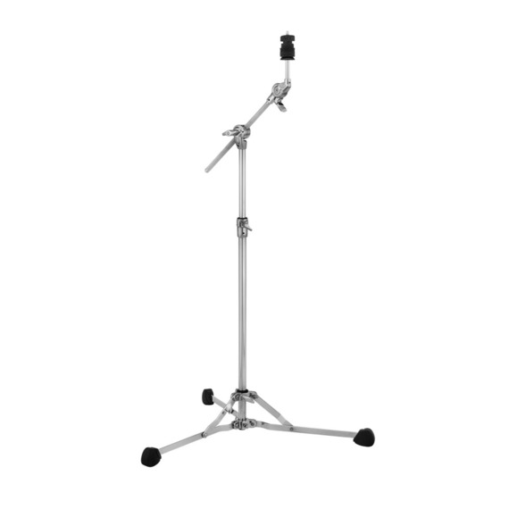 Pearl BC-150s Lightweight Flat Bottom Cymbal Boom Stand