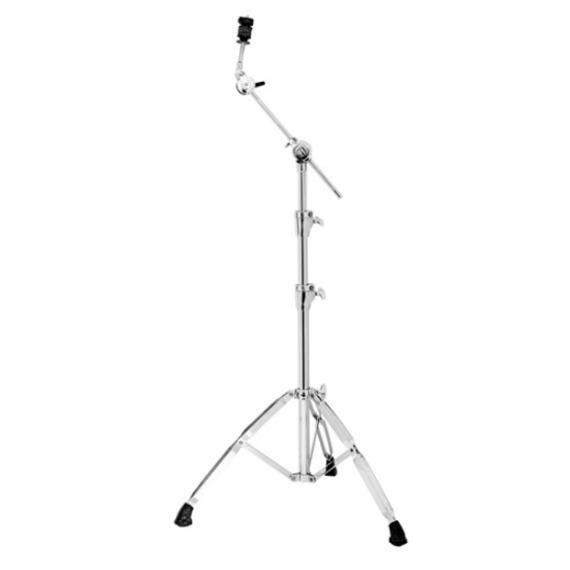 Mapex Falcon Boom Cymbal Stand