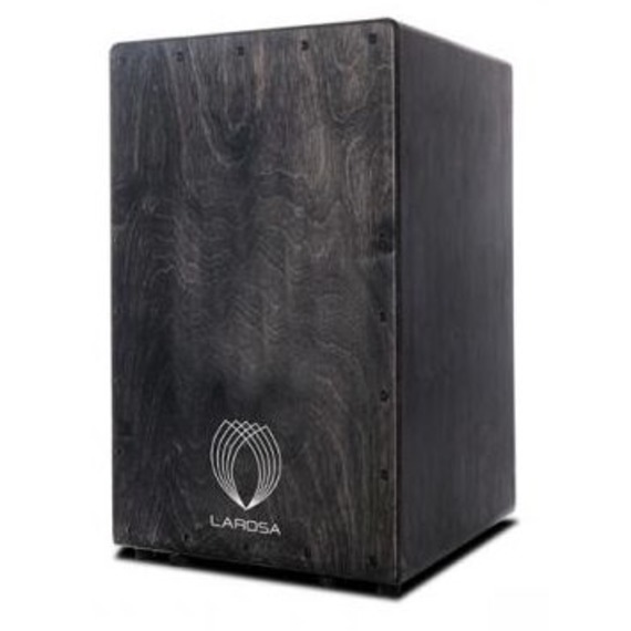 Larosa Blackie Cajon - Basic Series