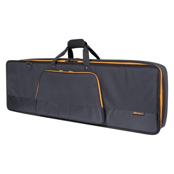 Roland CBG61 - Gold Series 61 Note Piano Carry Bag