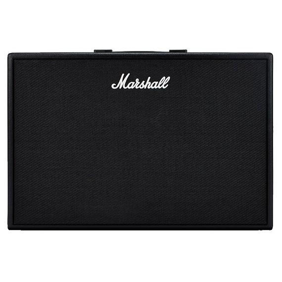 """Marshall CODE 100 - 100 Watt 2x12"""" Combo"""
