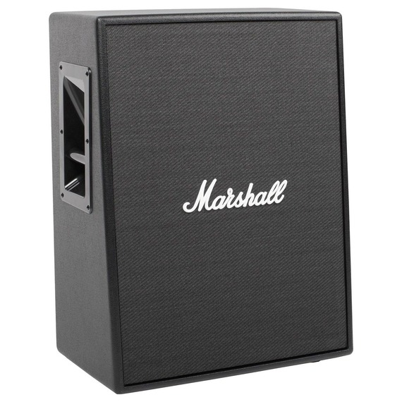"Marshall CODE 212 - 2x12"" Cabinet"
