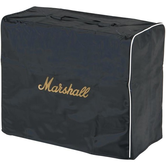Marshall AS50D Cover