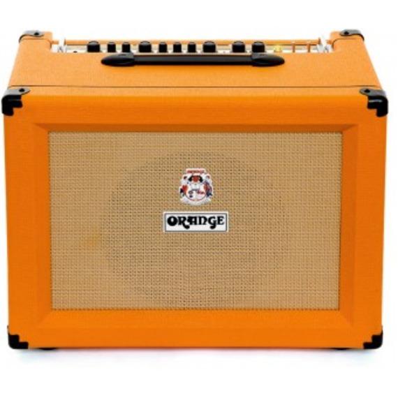 Orange CR60C Crush 60w Guitar Combo
