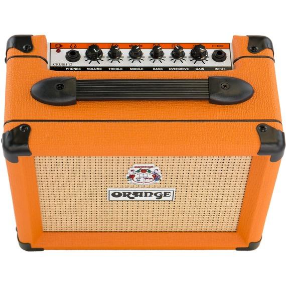 Orange Crush 12 - 12W Guitar Combo