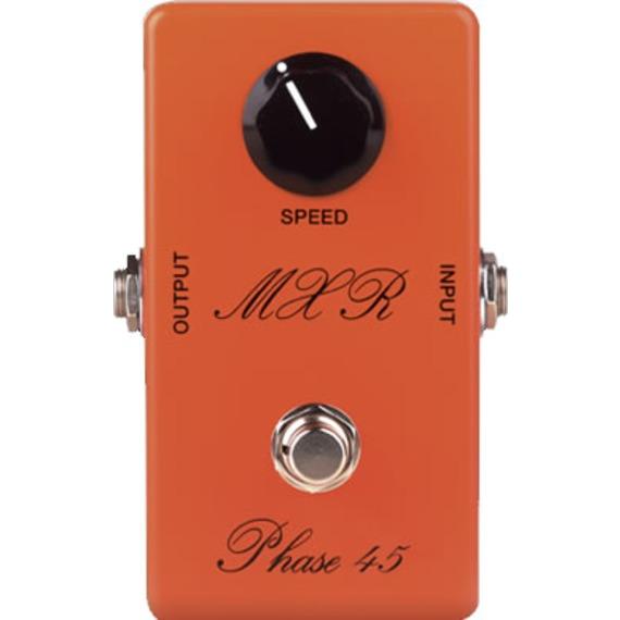 MXR CSP105 75 Vintage Phase 45