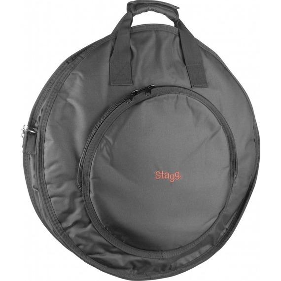 Stagg CYB-10 Cymbal Bag