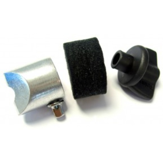 Roland CYM10 - Replacemant Cymbal Components