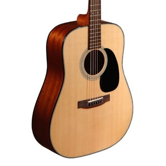 Sigma DM-1ST+ Acoustic Guitar