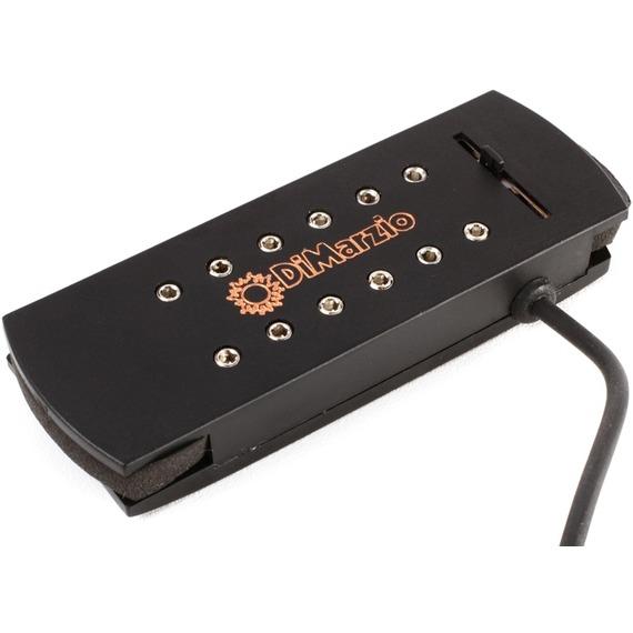 Dimarzio DP138 Virtual Acoustic