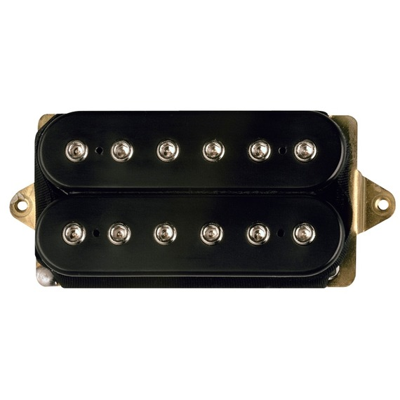 Dimarzio DP156 Humbucker From Hell - F Spacing