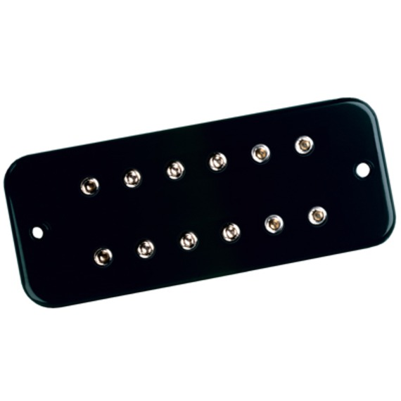 Dimarzio DP209 Super Distortion