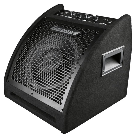 Carlsbro 30 Watt 2 Channel Electronic Drum Amp