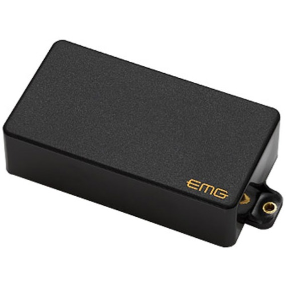 Emg 89 Humbucker Dual Mode