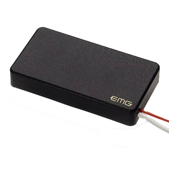 Emg 91 Floating Humbucker