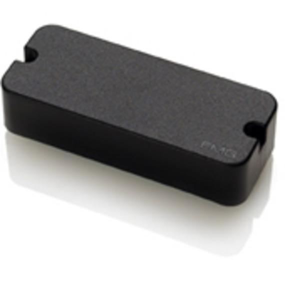 Emg P60 Soapbar/P90 Style