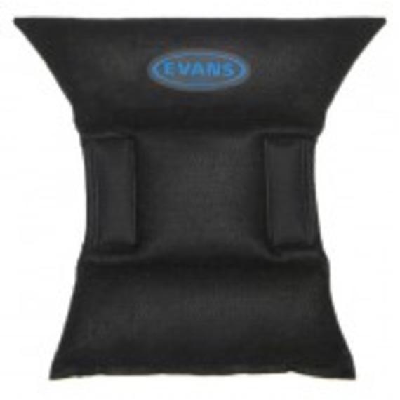 Evans EQ Pad Drum Dampener