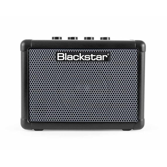 Blackstar Fly 3 BASS - Mini Bass Guitar Amplifier
