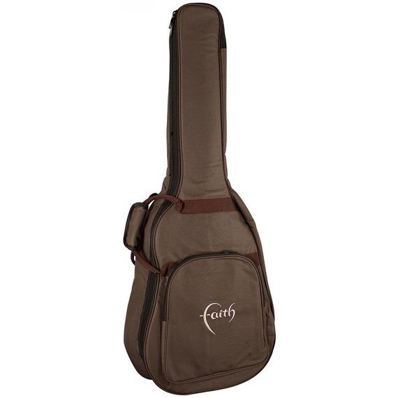 Faith FV12BAG Venus 12-String Gigbag