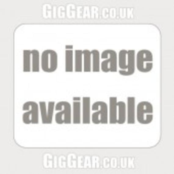 Lr Baggs 10 Pack Pickup Adhesive Spares