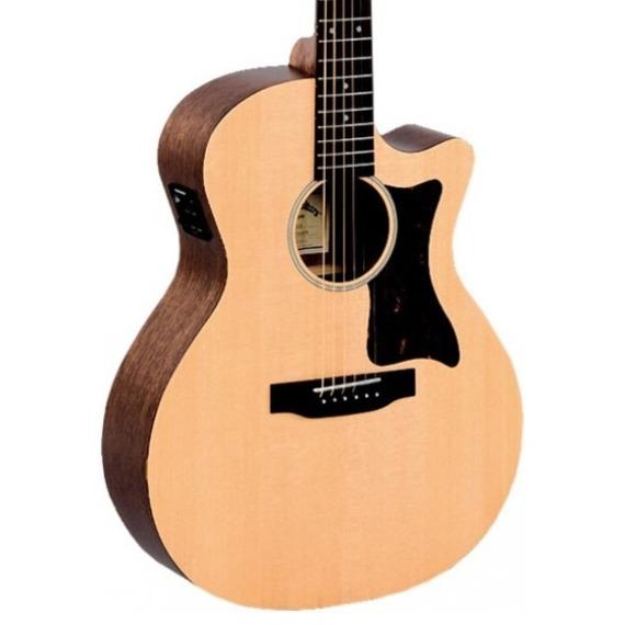 Sigma GMCSTE+ Electro Acoustic Guitar