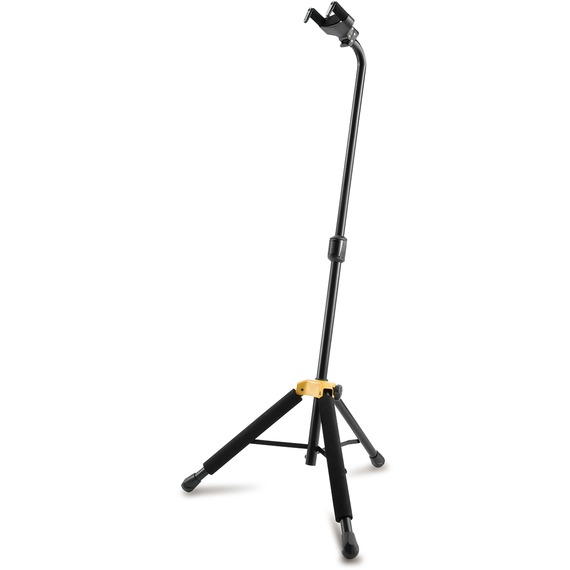 Hercules Single Guitar Stand