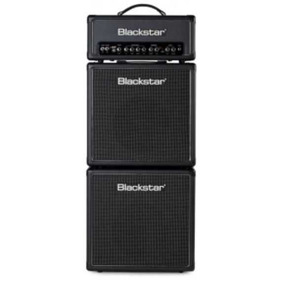 Blackstar HT5RS - 5 Watt Valve Mini Stack with Reverb