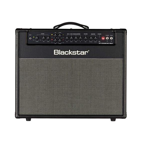Blackstar HT Stage 60 112 MkII Guitar Combo