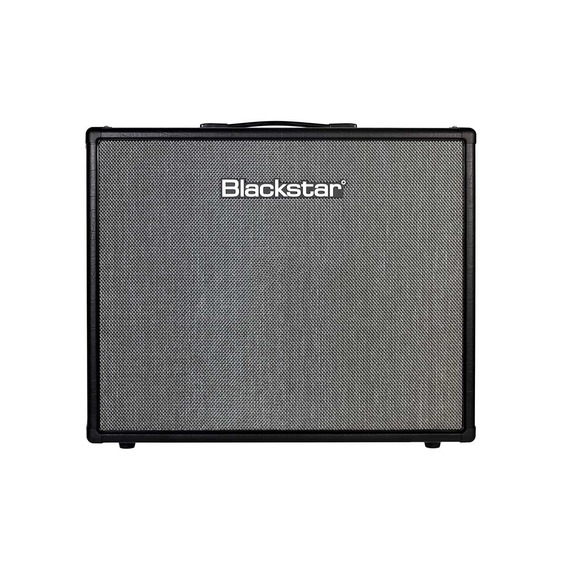 "Blackstar HTV112 MkII - 1x12"" Guitar Cab"