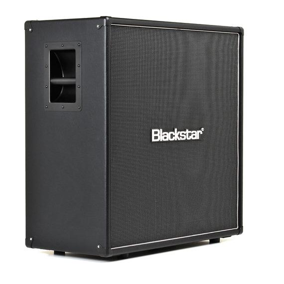 "Blackstar HTV412B MkII - 4x12"" Guitar Cab"