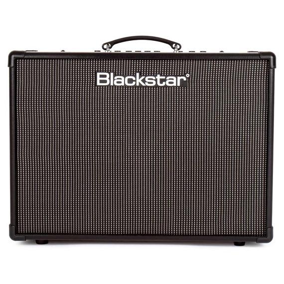Blackstar ID Core Stereo 100 Guitar Combo