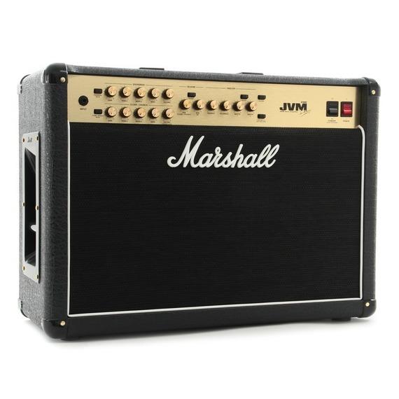 Marshall JVM210C 100 Watt Combo