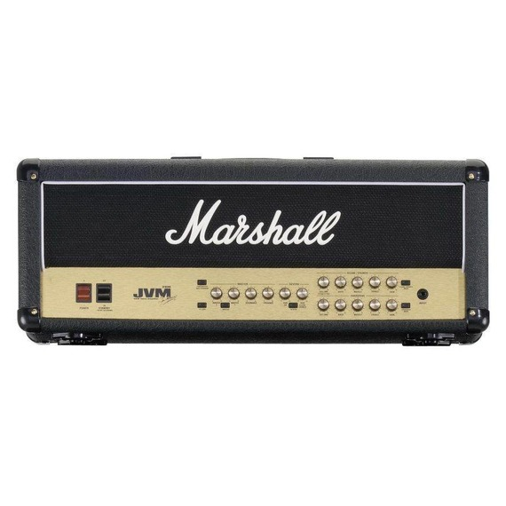 Marshall JVM210H 100 Watt Head